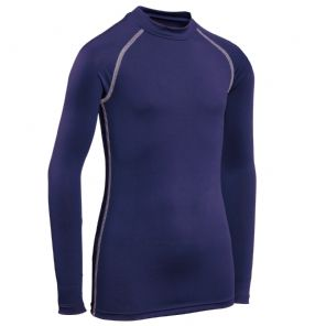 Sports Base Layer - Childrens Sizes | Giraffe-Shop.co.uk